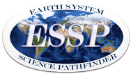 Earth System Sciences Pathfinder